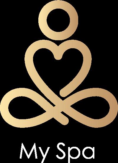 myspa-logo